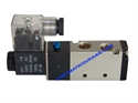 Picture of SINGLE SOLENOID VALVE 5/2