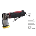 """Picture of 2"""" AIR ANGLE SANDER (WITH  VELCRO BACKING PAD)"""