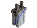 Picture of PNEUMATIC GRIPPERS(SMC TYPE)