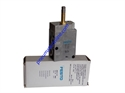 Picture of SINGLE SOLENOID VALVE 3/2- Normally Closed